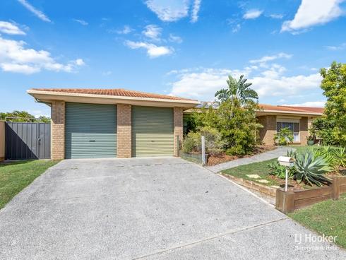 237 Ridgewood Road Algester, QLD 4115