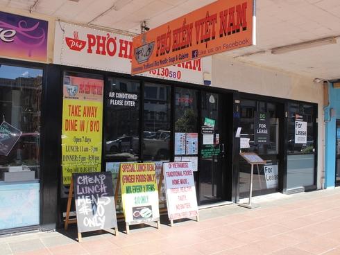 1b/160 Margaret Street Toowoomba City, QLD 4350