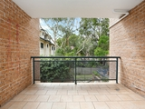 Unit 15/37 Sir Joseph Banks St Bankstown, NSW 2200