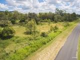 Lot 46A Mount Usher Road Bouldercombe, QLD 4702