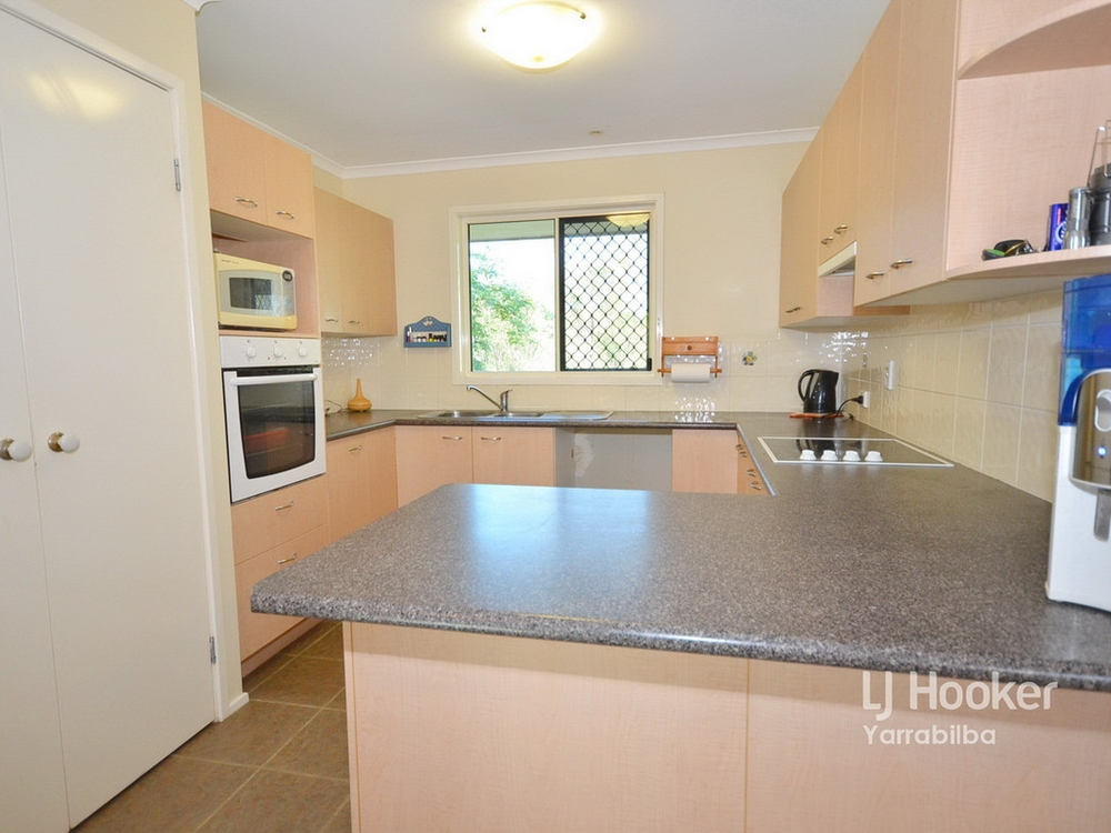 178-182 Stephens Place Kooralbyn, QLD 4285