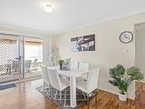 23a Minnesota Road Hamlyn Terrace, NSW 2259