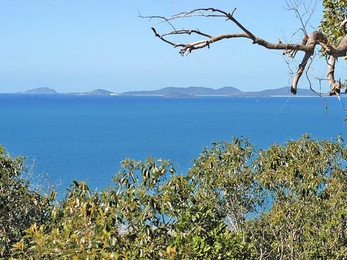 Habitat, Wilson Street Yeppoon, QLD 4703