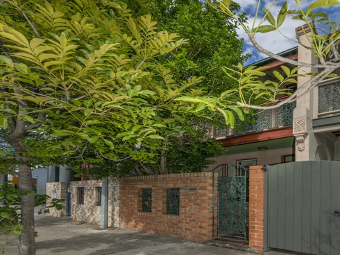 210 Hannell Street Maryville, NSW 2293