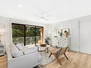 6/2 Richard Street The Entrance , NSW, 2261