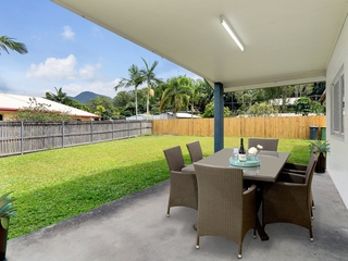 6 Cracknell Road White Rock , QLD, 4868