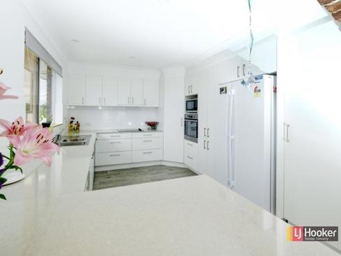 4 Seaview Street Forster, NSW 2428