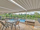 35 Brahman Way North Casino, NSW 2470