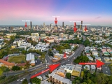 18/183 Kelvin Grove Road Kelvin Grove, QLD 4059