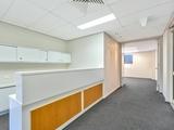 36 Tenby Road Mount Gravatt, QLD 4122