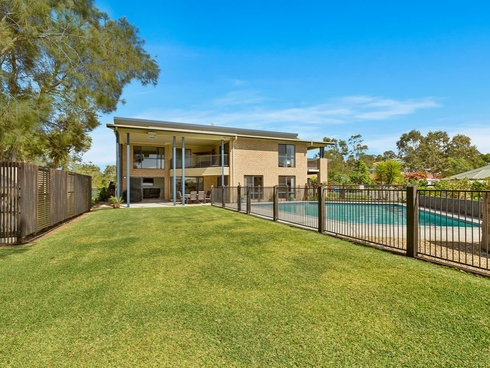 1 Reid Place Banora Point, NSW 2486