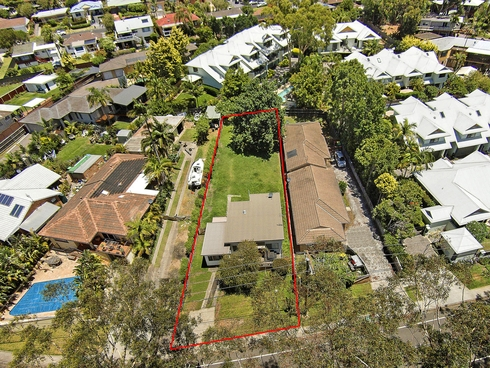 81 Willoughby Road Terrigal, NSW 2260