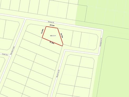 82 Shore Street Russell Island, QLD 4184