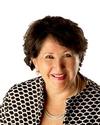 Carolyn Lopes
