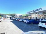 Shop 9/8 Karalta Road Erina, NSW 2250