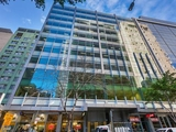 Suite 705/50 Clarence Street Sydney, NSW 2000