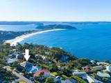 109 Bynya Road Palm Beach, NSW 2108