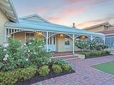 20 Christchurch Terrace Currambine, WA 6028