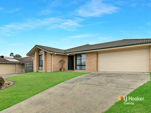 47 Canning Drive Casino, NSW 2470
