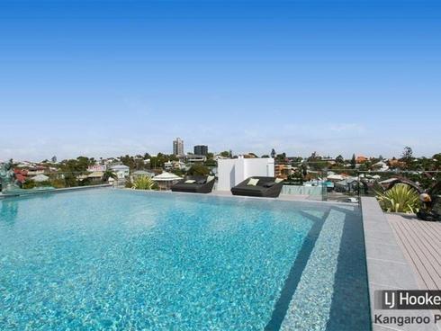 703A/68 Cordelia Street South Brisbane, QLD 4101