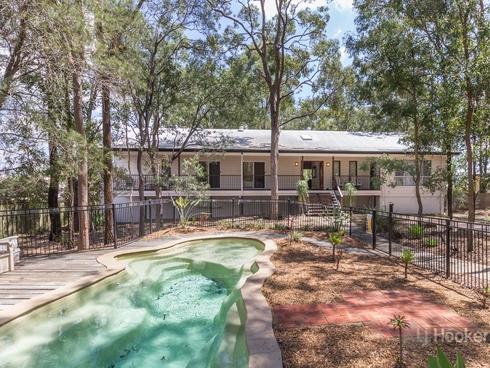 57 Rudyard Street Forest Lake, QLD 4078