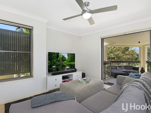 11/3108 The Boulevarde Carrara, QLD 4211