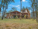 55 Tall Timber Road Lake Innes, NSW 2446
