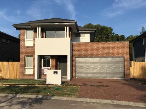 61 Windsorgreen Drive Wyong, NSW 2259