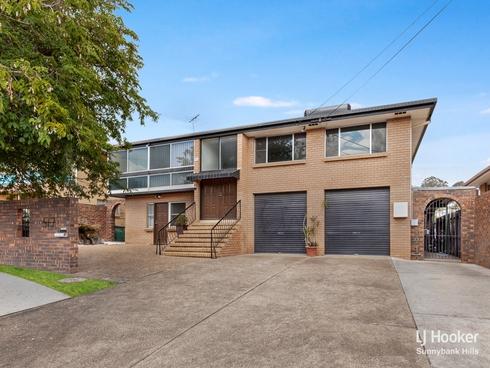 513 Broadwater Road Mansfield, QLD 4122
