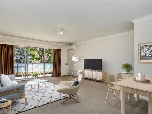 13/55 Darley Street East Mona Vale, NSW 2103