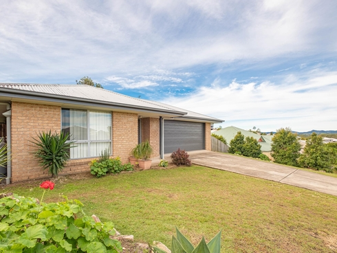 6 Sproule Road Gympie, QLD 4570