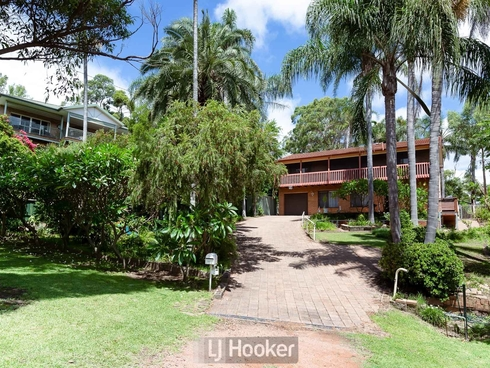 3 Hereford Rise Fishing Point, NSW 2283