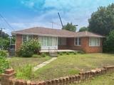 40B Frederick Street Point Frederick, NSW 2250