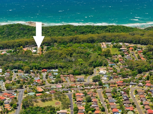 3/156 Pacific Drive Port Macquarie, NSW 2444