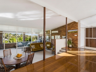 35 Carpenter Crescent Warriewood , NSW, 2102