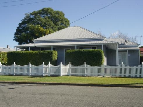 17 Mayfield St Cessnock, NSW 2325
