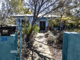 36 Raggatt Street East Side, NT 0870