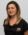 Roxana Mariuta