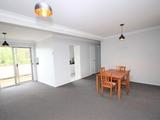 18 Audrey Avenue Basin View, NSW 2540