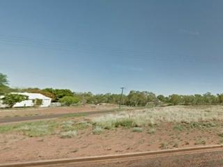 41 McKinlay Street Cloncurry , QLD, 4824