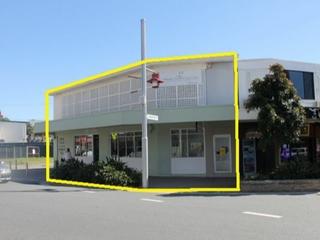 2 Davenport Street Southport , QLD, 4215