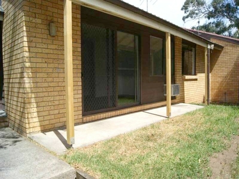7/11 Boonal Street Singleton, NSW 2330