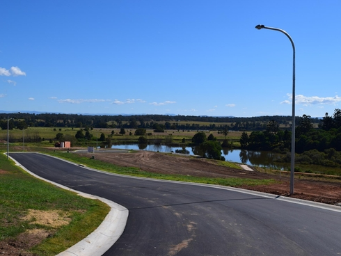 Lot 33 Lake View Heights Junction Hill, NSW 2460