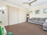 15 Male Road Caboolture, QLD 4510