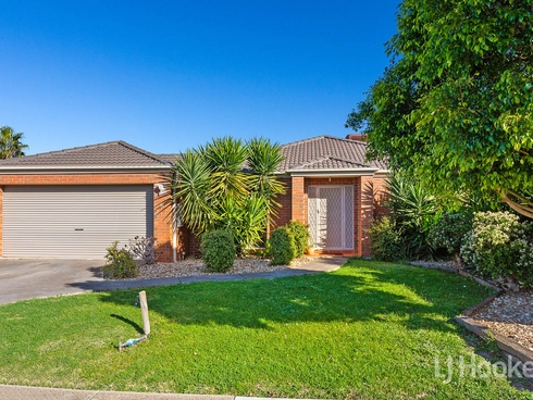 23 Alsace Avenue Hoppers Crossing, VIC 3029