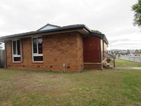 295 Riverside Drive Airds, NSW 2560