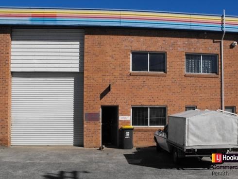 Windsor, NSW 2756