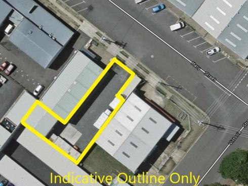 Shop A/4 Mary Street Bundaberg East, QLD 4670