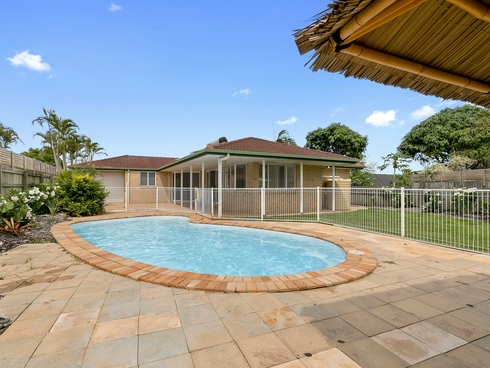 4 Moray Close Manly West, QLD 4179