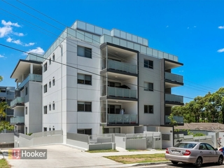 18/12-14 Belinda Place Mays Hill, NSW 2145